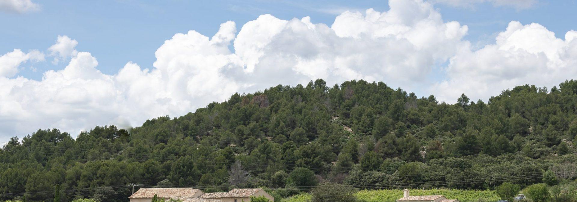 Domaine des Peyre